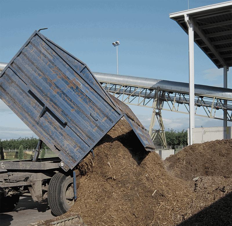 Biomassza faapríték